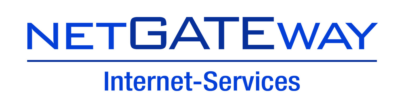 NETGATEWAY Internet-Services
